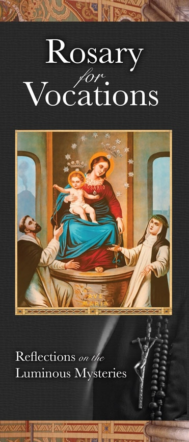 VV-VocationsRosary,-front-for-web